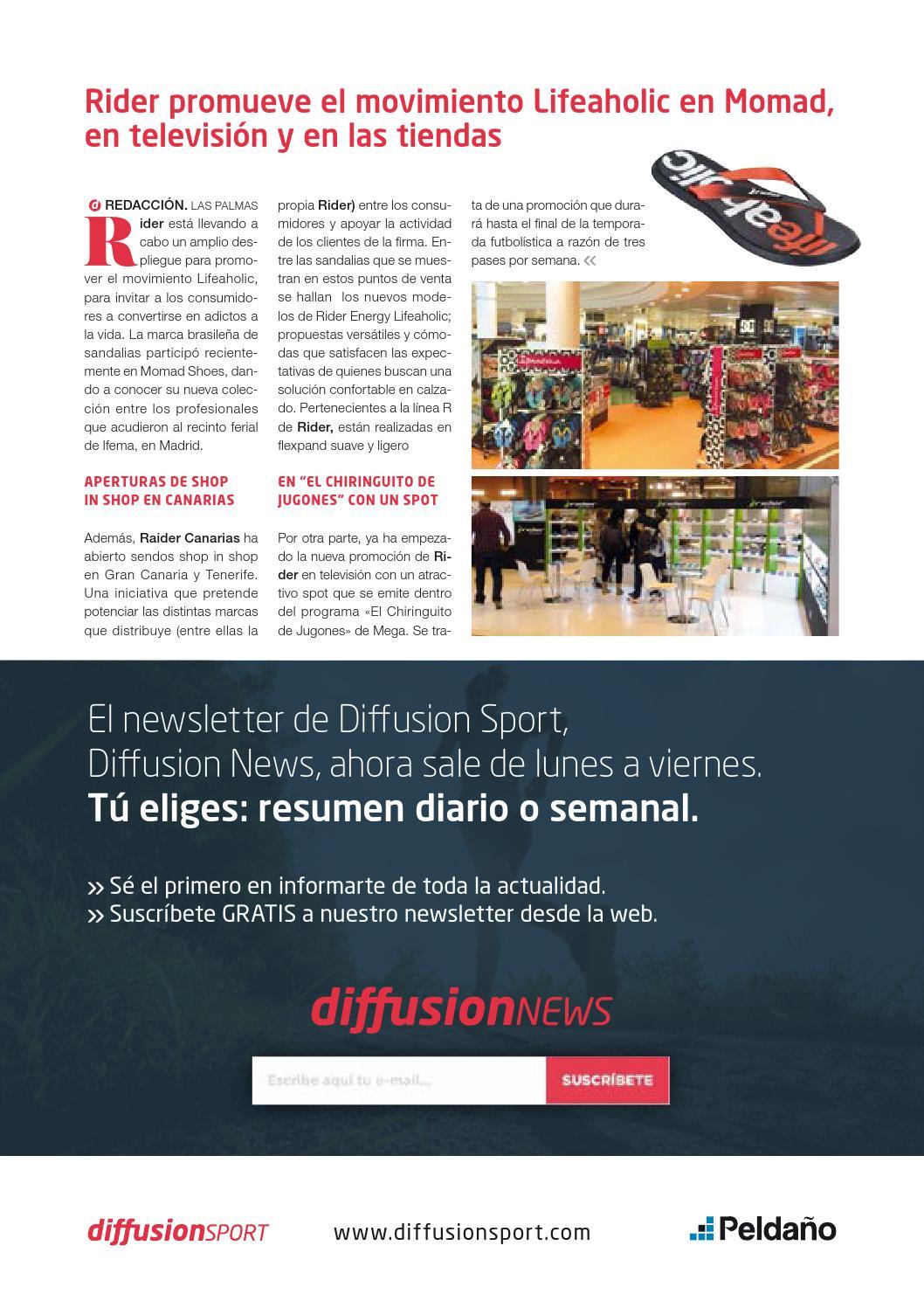 By Issuu Sport Peldaño 481 Diffusion K1TlF3Jc