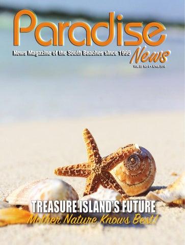 342658ea5 Paradise News April 2016 Issue by ParadiseNewsFL - issuu
