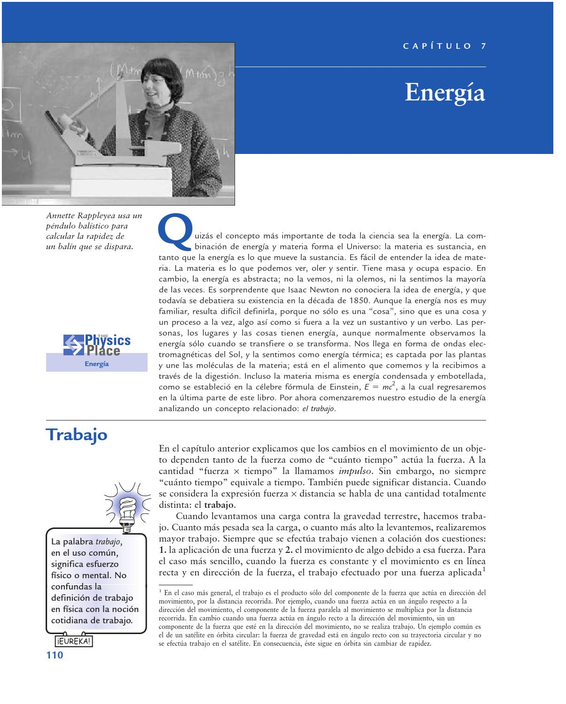 CAPITULO 7-ENERGÍA-FÍSICA DE HEWITT by Moises Rosales Romero - issuu