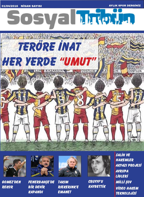 Kural hatası var denen Fenerbahçe-Kasımpaşa maçının hakem raporu ortaya çıktı 59