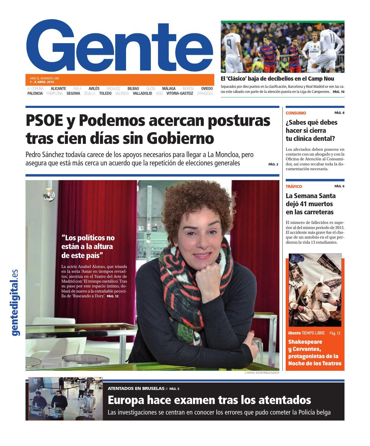285 by issuu - Oficina del consumidor bilbao ...