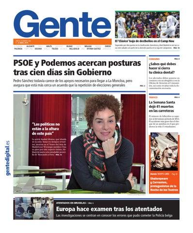 285 by issuu - Oficina del consumidor en bilbao ...
