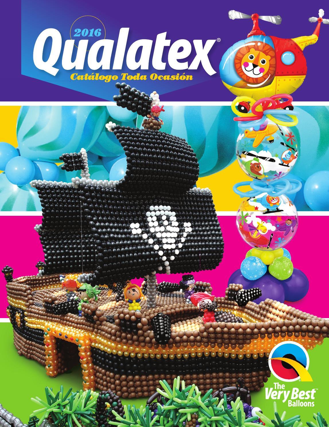 "Sonrisa Señor mustache//mr Bigote Qualatex 11 /""Látex Globos X 10"