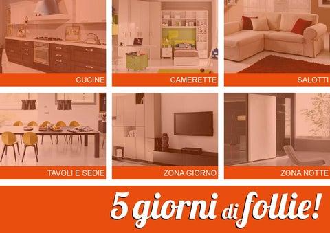 Catalogo Astamobili - 5 Giorni di Follia by Asta Mobili - issuu