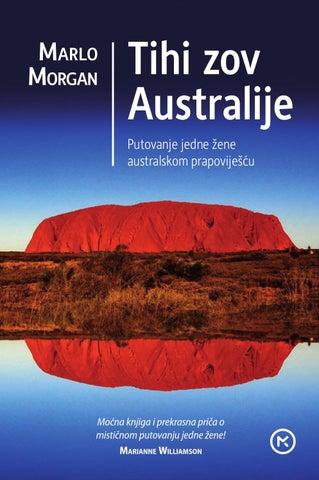 Austrijska stranica za upoznavanje australija