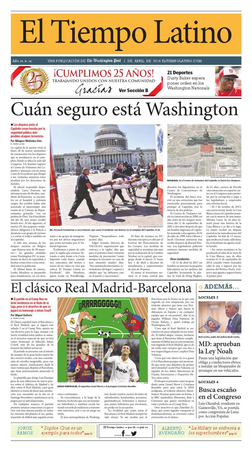 ETL 4-1-16 by El Tiempo Latino /TWP - issuu