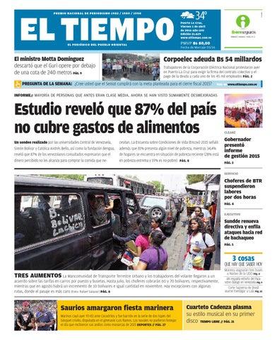 huge discount e30ea d3515 0191100001459528157 by Carlos Reyes - issuu
