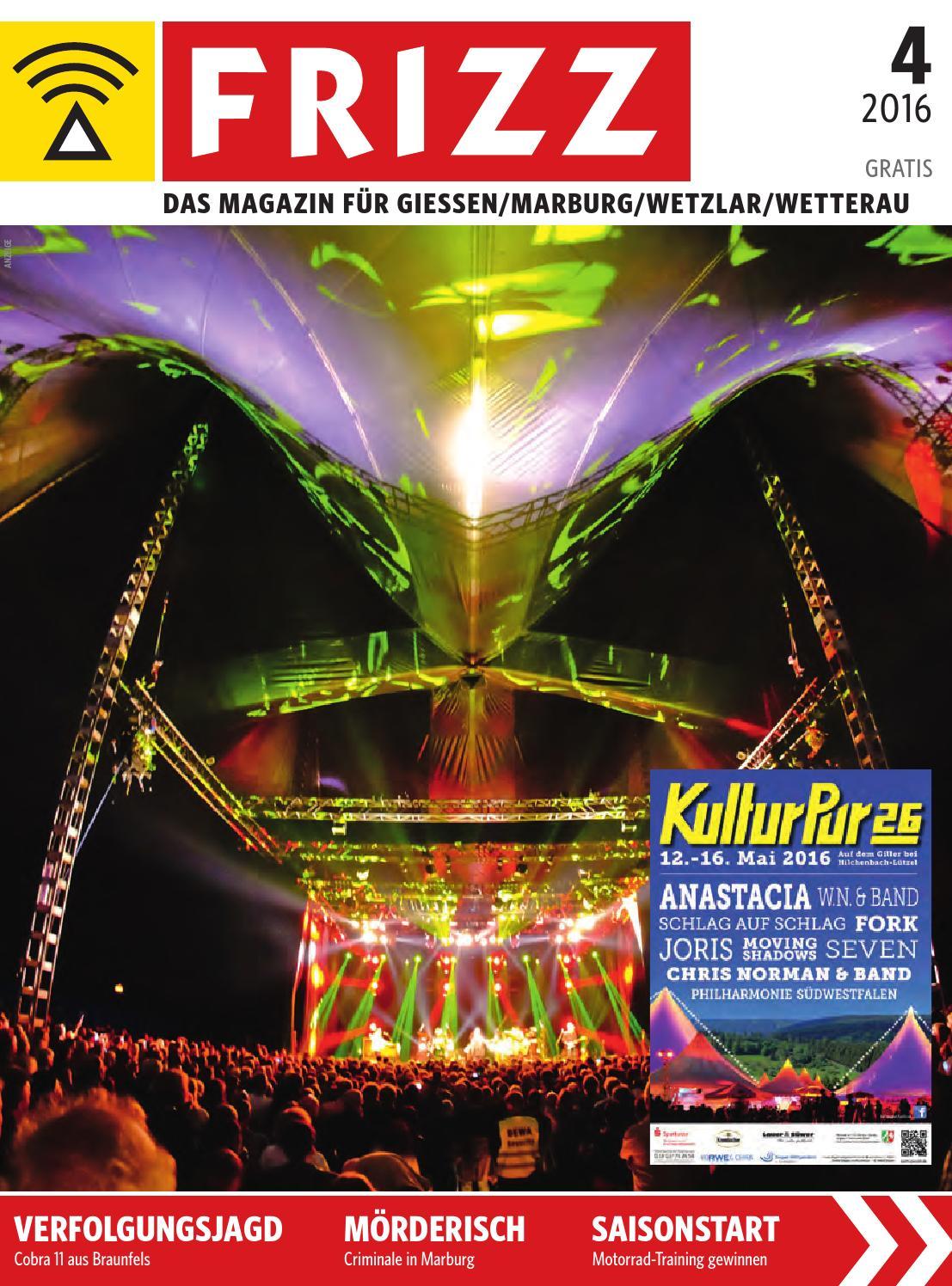 Frizz Mittelhessen April 8 by Peter Hoffmann   issuu