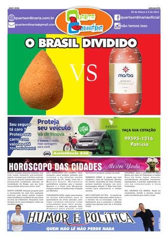 b447c0349 Expansão 141 by Revista Expansão RS - issuu