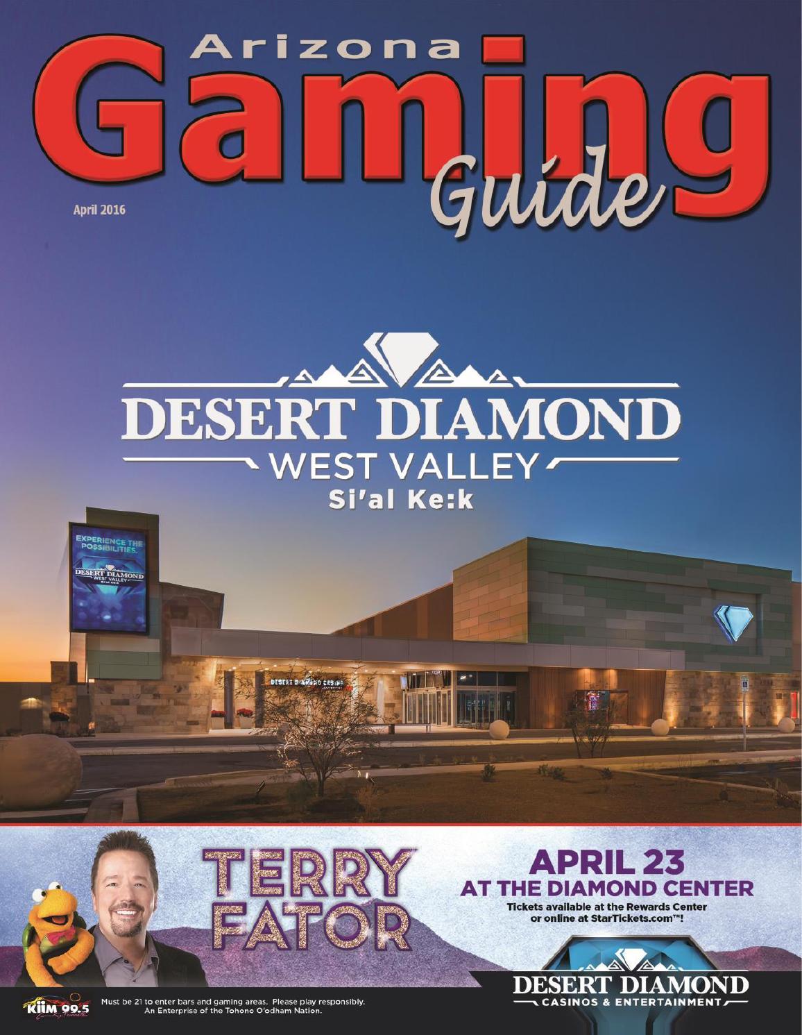 Beach boys at desert diamond casino free onlinepoker games - casino gambling