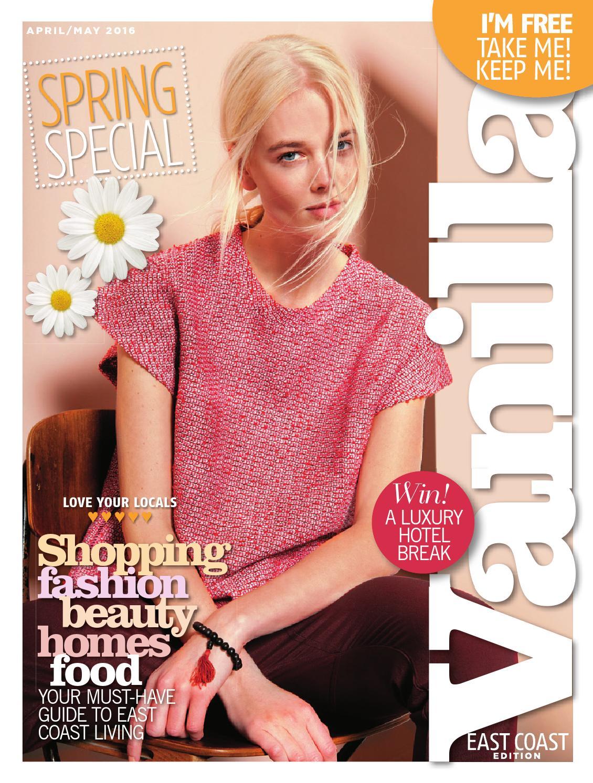ea4f9c93b72bb9 Vanilla ipswich april:may '16 by Vanilla Magazine - issuu