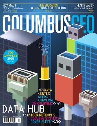 Columbus ceo april 2015 issue by the columbus dispatch issuu page 1 fandeluxe Images