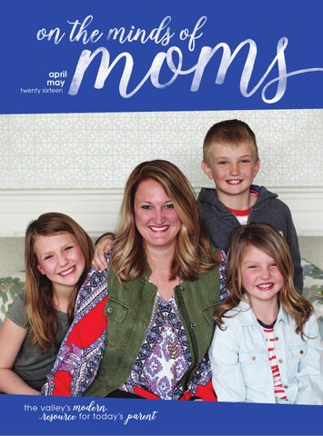 February 2010 south jersey mom magazine by adam nichols issuu may 2016 fandeluxe Gallery