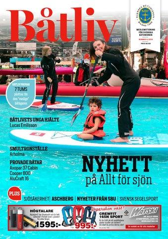 Tidningen Båtliv nr 3 2017 med bilaga by Tidningen Båtliv - issuu 46d758e36549d