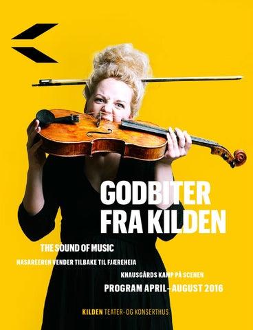 Svensk sopran vann i bbc