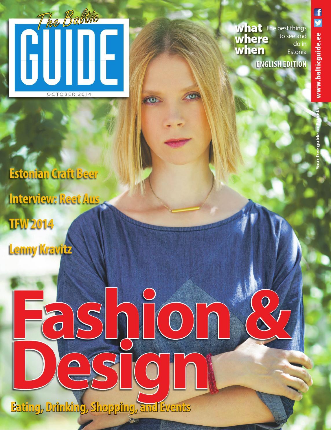 lille pik magazine