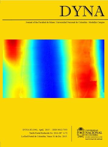 Perfecta vol 3 pdf chimie