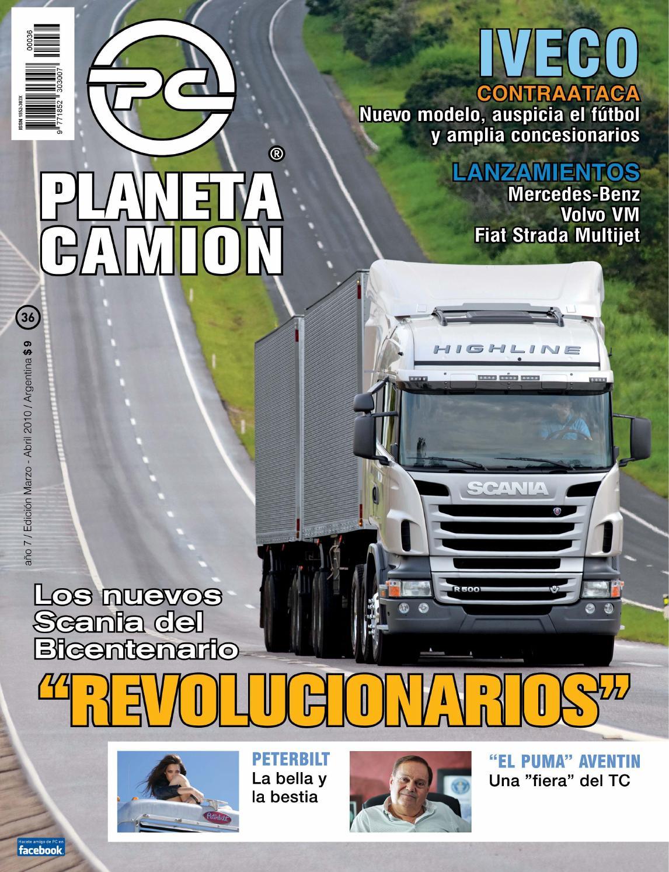Dorable Bastidor Del Camión Chevy Adorno - Ideas de Arte Enmarcado ...