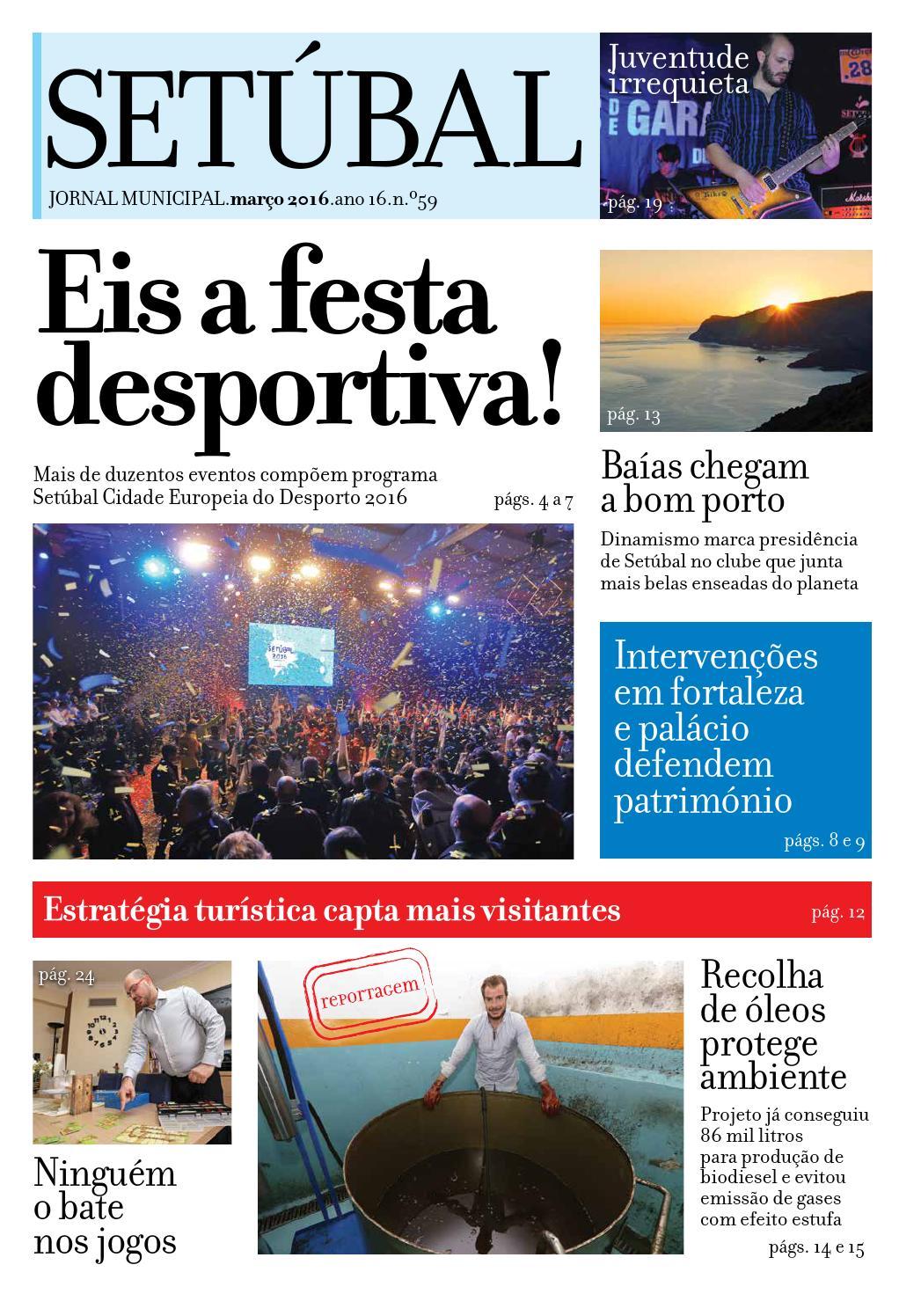 1eb6a1141 Jornal Municipal - jan