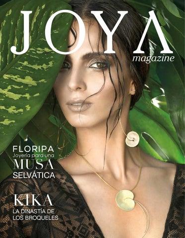 e3453c6e7a04 Joya Magazine 457 by Joya Magazine - issuu