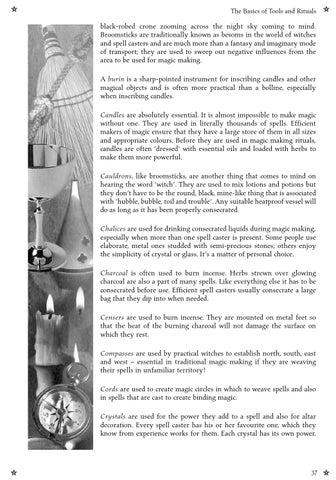The ultimate encyclopedia of spells pdf by sarfraz shah - issuu