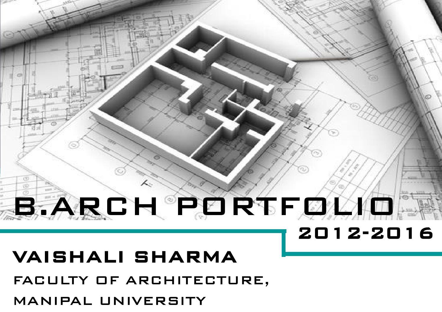 Internship Portfolio By Vaishali Sharma Issuu