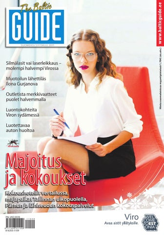 suomi sexiä nordic hotel forum kokemuksia