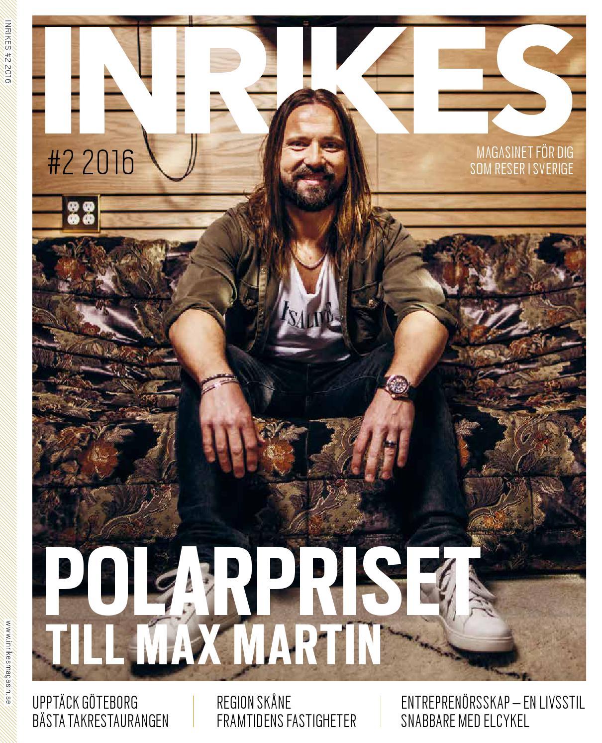 Dejting Uppsala   Hitta krleken bland singelfrldrar