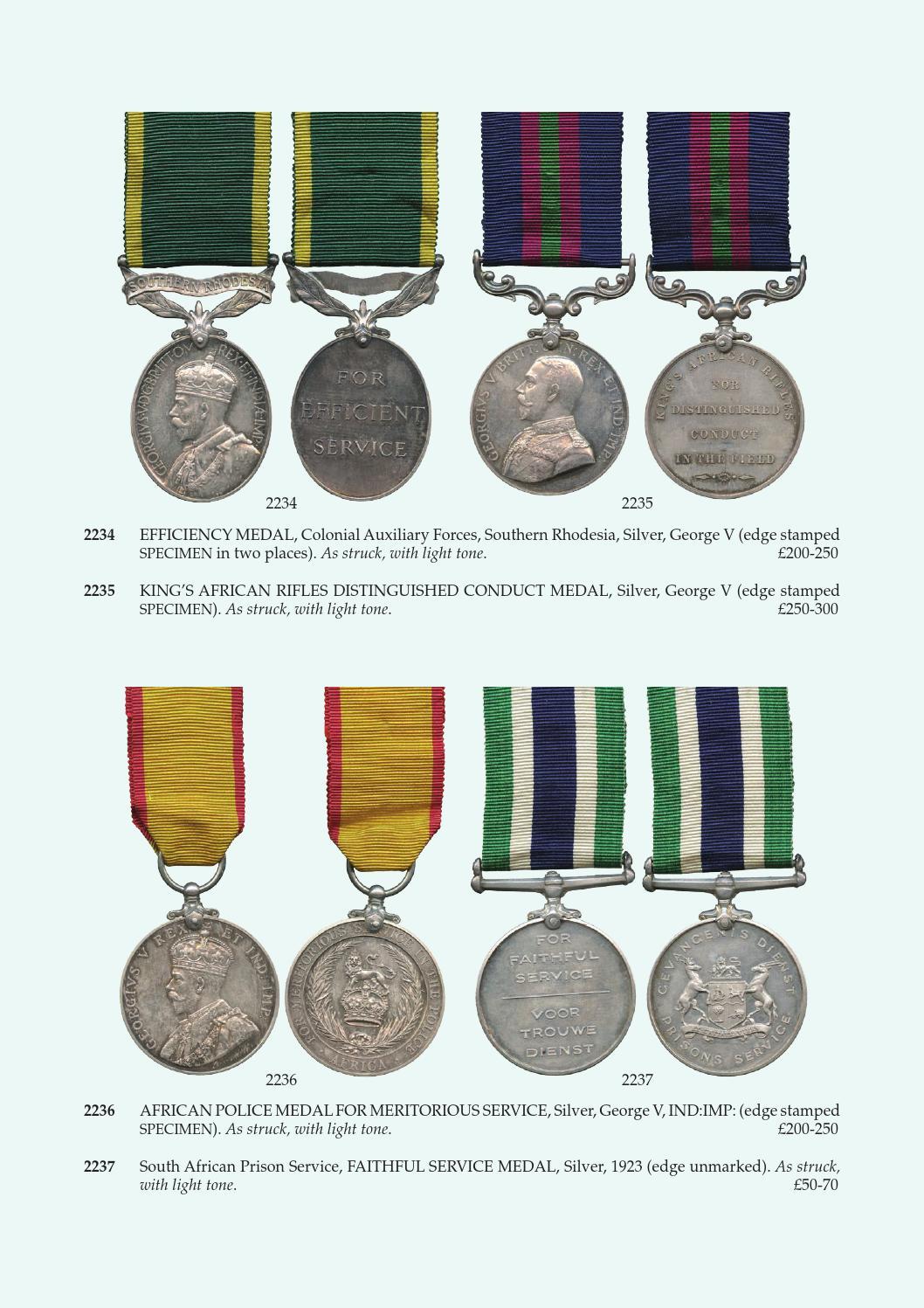 Baldwins auction 98 - 3 May 16 by A  H  Baldwin & Sons Ltd