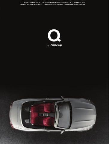 8e9719162b1a Q by QUADIS - número 2 (primavera 2016) by QUADIS - issuu