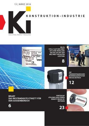 Konstruktion-Industrie 13