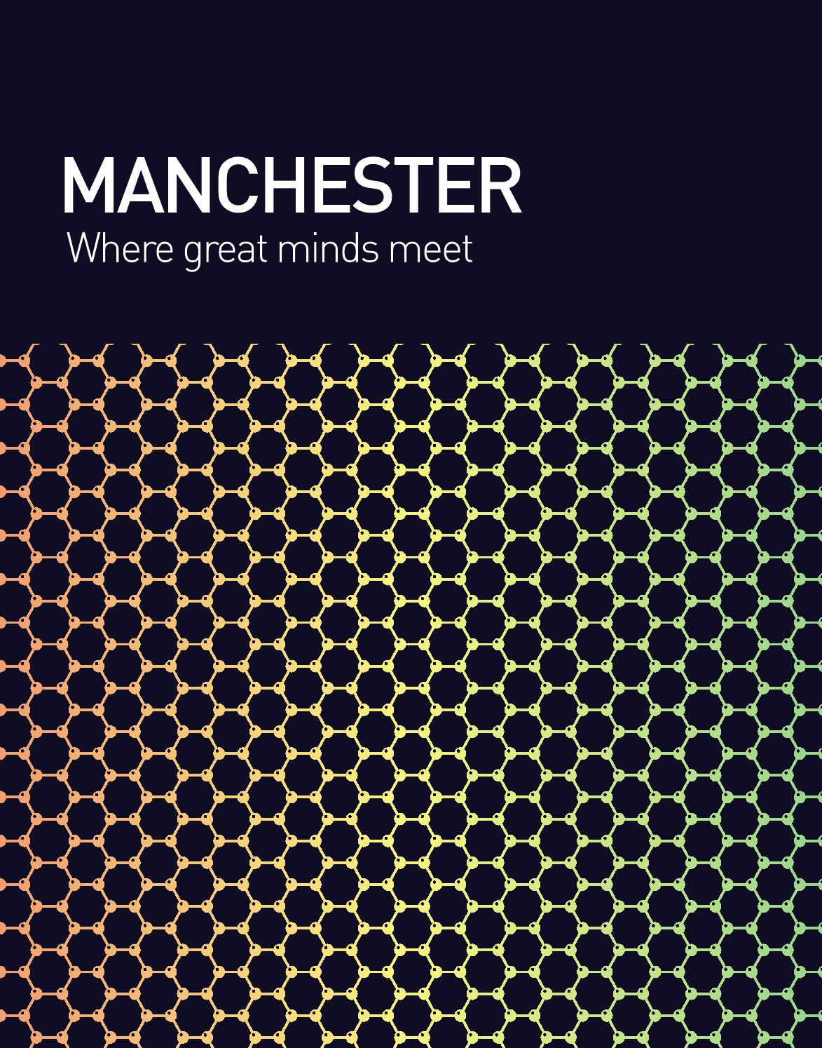 Manchester conference exhibition guide 201617 by marketing manchester conference exhibition guide 201617 by marketing manchester issuu kristyandbryce Images