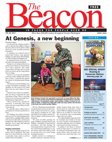 secor home decor catalog 2016 by brian secor issuu.htm april 2016 dc beacon by the beacon newspapers issuu  april 2016 dc beacon by the beacon