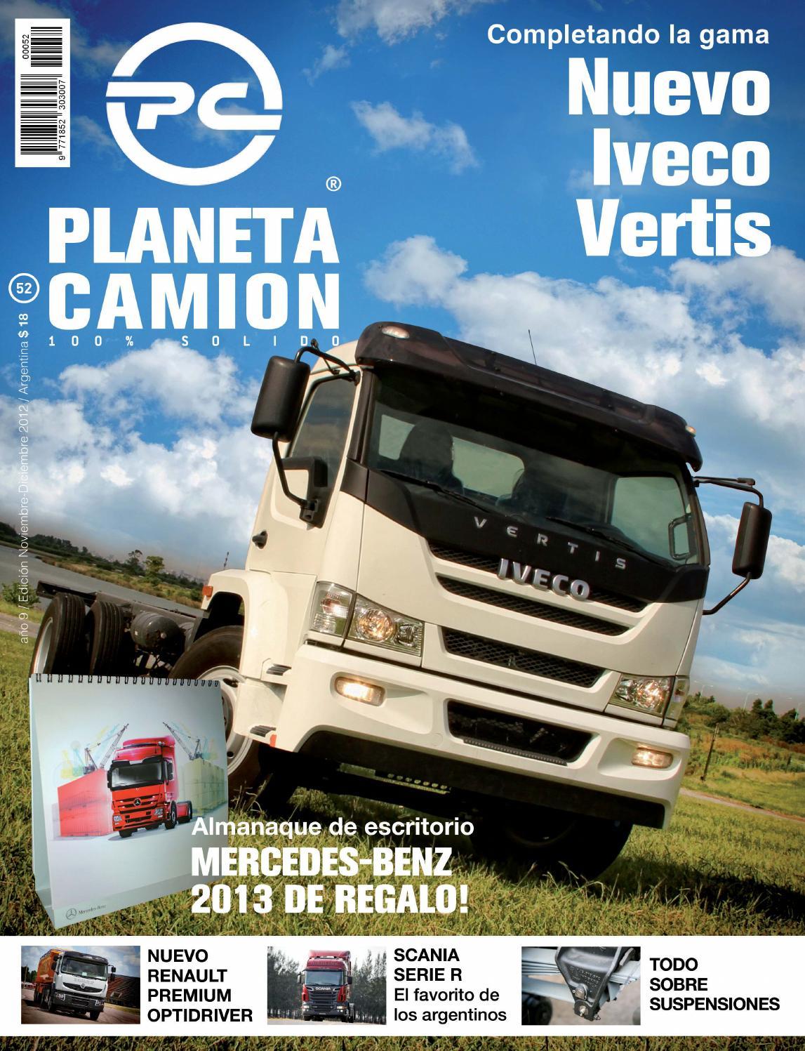 Asombroso Bastidor Del Camión Del Trofeo Regalo - Ideas ...