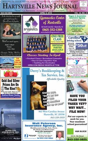 Cash advance america tampa fl picture 3