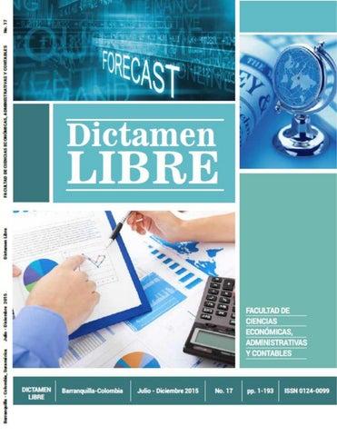 plan de cuentas superintendencia de compañias 2014 ecuador créteil