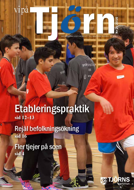 Tjejer kta Skrhamn sexlust testosteron sker - unam.net