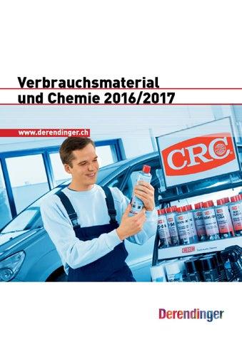 Heimelektronik Zubehör Edelstahl Auto Fahrzeug Mobile Antenne Clip Halterung Halter Halterung Basis 2019 Dauerhafte Modellierung