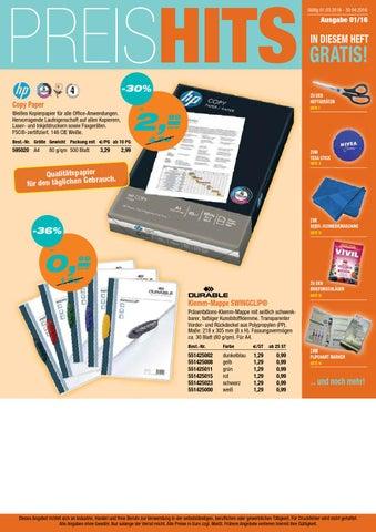Produktkennzeichnung Etiketten Selbstklebend seewasserfest 80 Formate Laser Copy