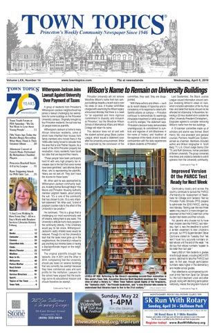 d96885c5c59 Town Topics Newspaper April 6