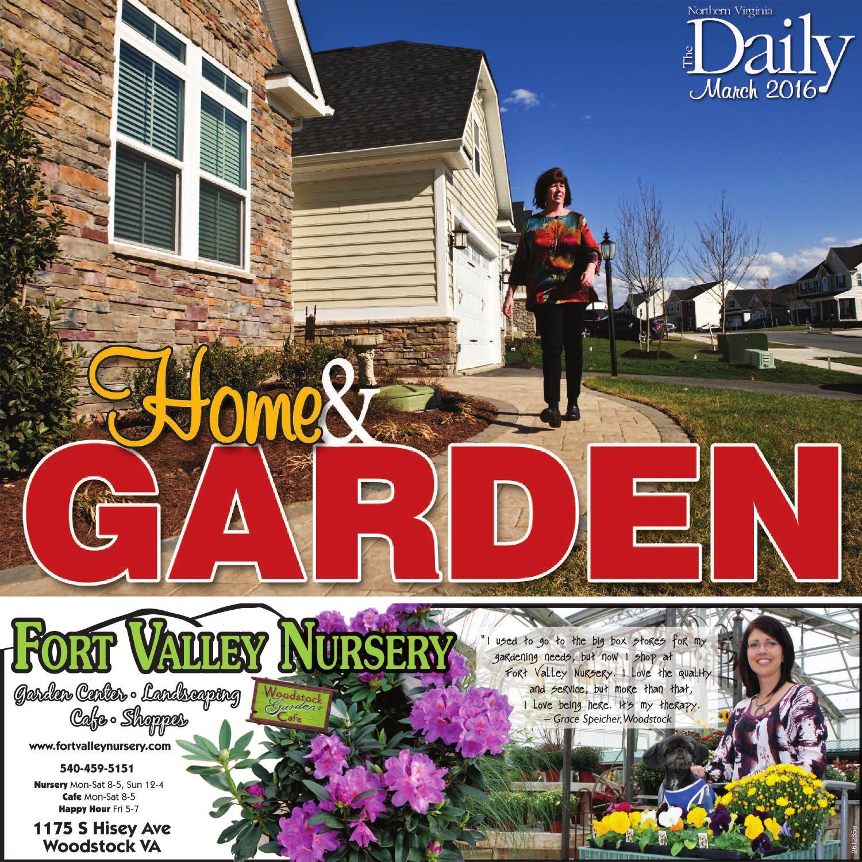 Northern Va Daily