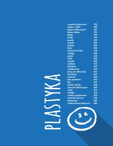 6 Plastyka 2016 By Nowa Szkola Issuu
