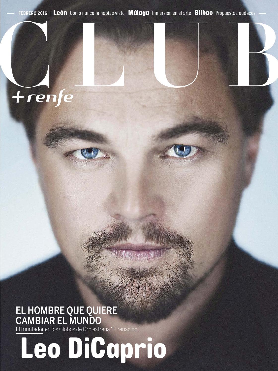 club renfe n1861 by la factor237a de prisa noticias issuu