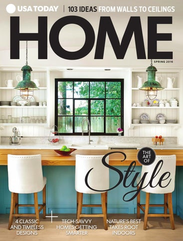 Home Garden Issuu