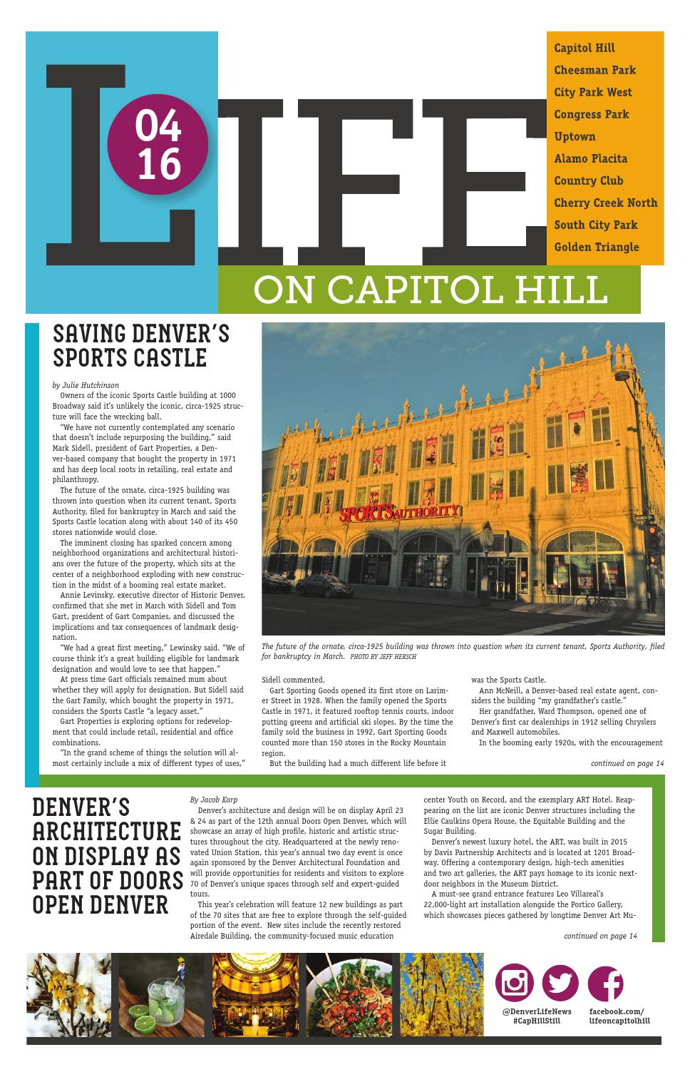 Life on Capitol Hill — April 2016 by Life on Capitol Hill - issuu 1bb6d687de