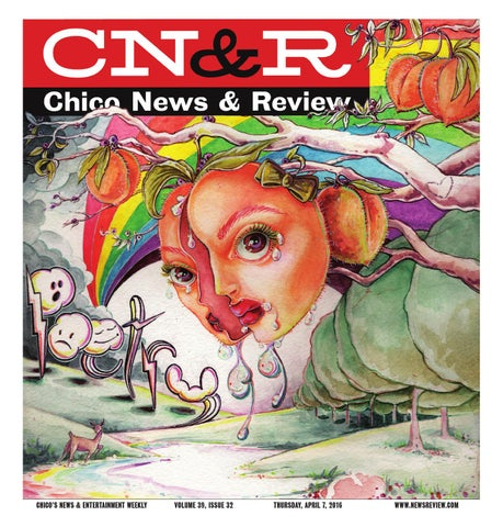 C 2016 04 07 By News Review