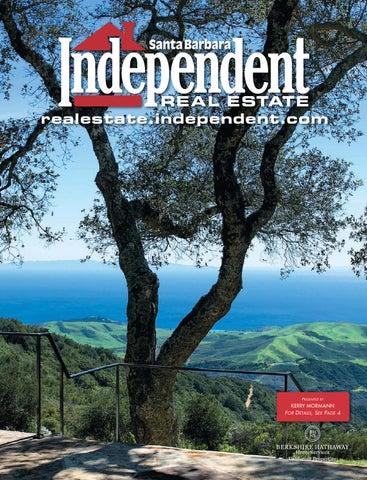 buy popular cf4c8 12eaf SB Independent Real Estate, 040716
