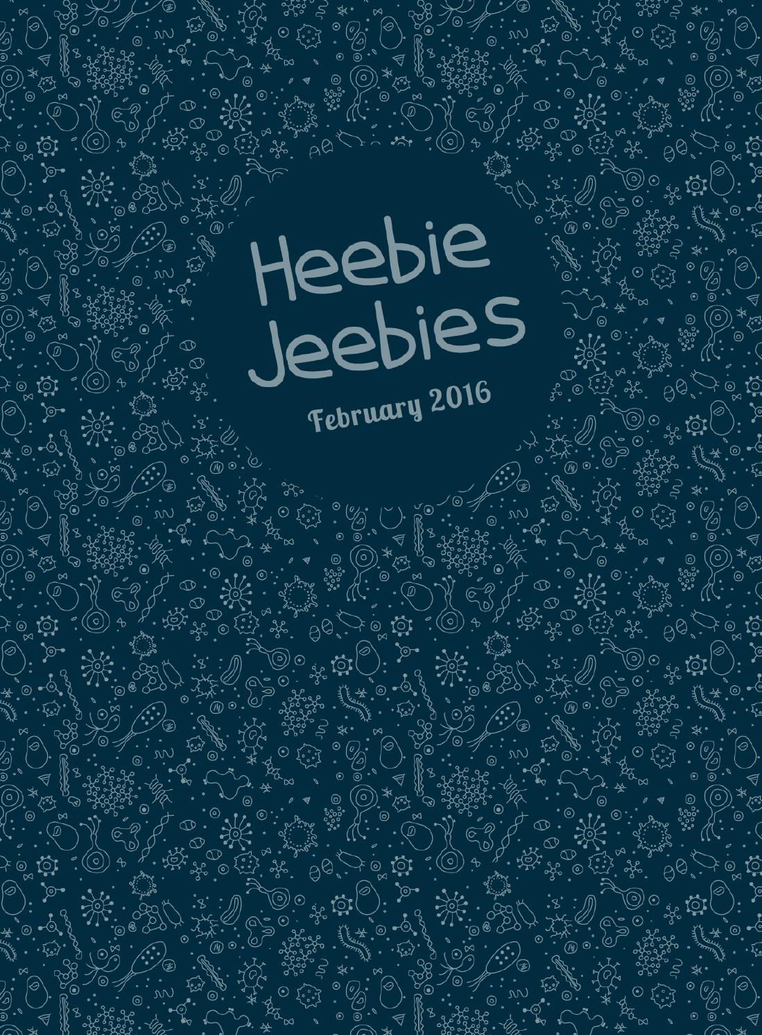 Heebie Jeebies Fitzroy/'s Teardrop Storm Glass Historical Weather Forecast Device