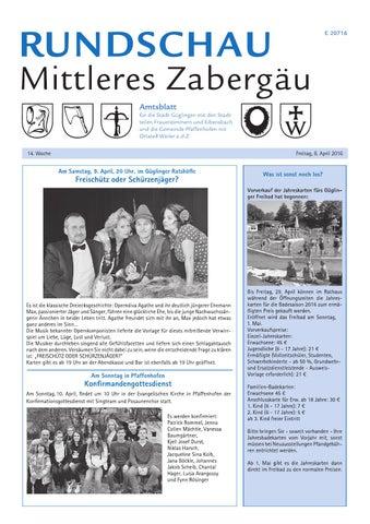 6ae822847bab2 Rmz 14 00a by Stadt Güglingen - issuu