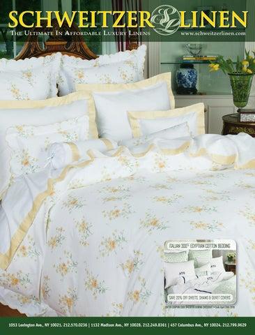 21A Charcoal Luxury Fleece Fabric